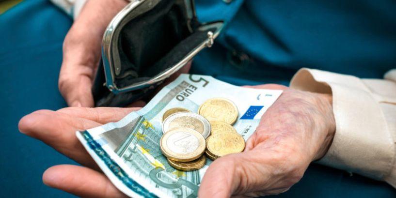 Αναδρομικά: Επιστροφή μέχρι 7.338€ σε 1,5 εκατ. συνταξιούχους