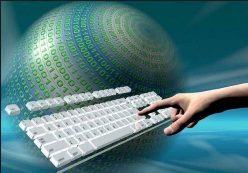 Δεκαπέντε άγνωστες συντομεύσεις του πληκτρολογίου, που γνωρίζουν ελάχιστοι