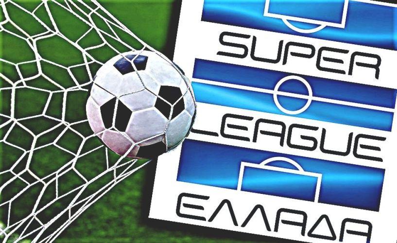 Δεν θα διεξαχθεί κανένα από τα Εθνικά πρωταθλήματα ποδοσφαίρου λόγω κορωνοϊού!