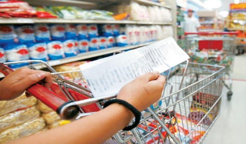 Λευκό τυρί γνωστού σούπερ μάρκετ αποσύρει ο ΕΦΕΤ (ΦΩΤΟ)