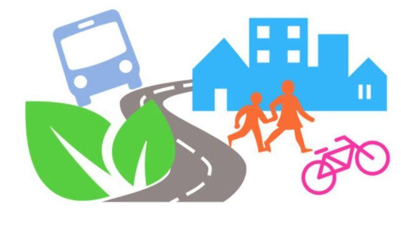 Έρευνα για εναλλακτικά  σενάρια μελλοντικής κατάστασης  κινητικότητας για τον Δήμο Νάουσας