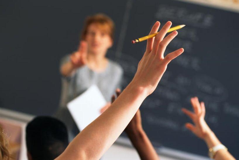 Ξεκίνησαν τα μαθήματα στο Κοινωνικό Φροντιστήριο του Δήμου Νάουσας