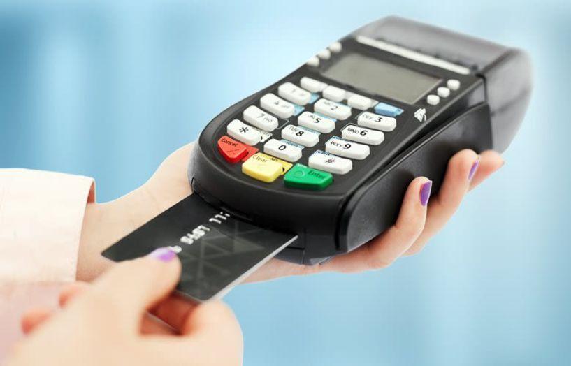 Τι αλλάζει στις ηλεκτρονικές πληρωμές από Σεπτέμβριο