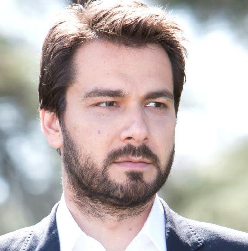 Ανοιχτή επιστολή προς βουλευτές ΣΥΡΙΖΑ   Ν. Ημαθίας και υπουργείο Αγροτικής Ανάπτυξης