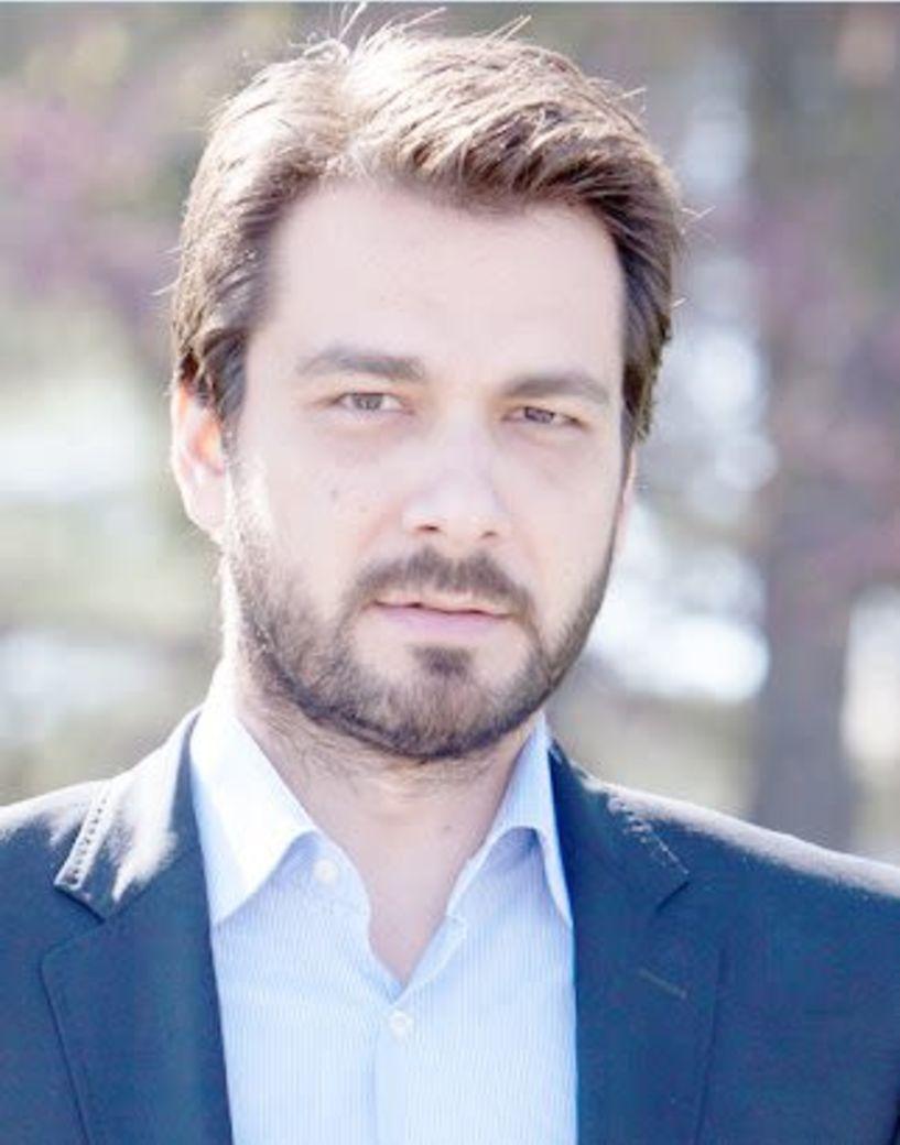 Η κυβέρνηση   της ΝΔ θα αλλάξει   την κραυγή   «φτάνει πια» των πολιτών σε ελπίδα