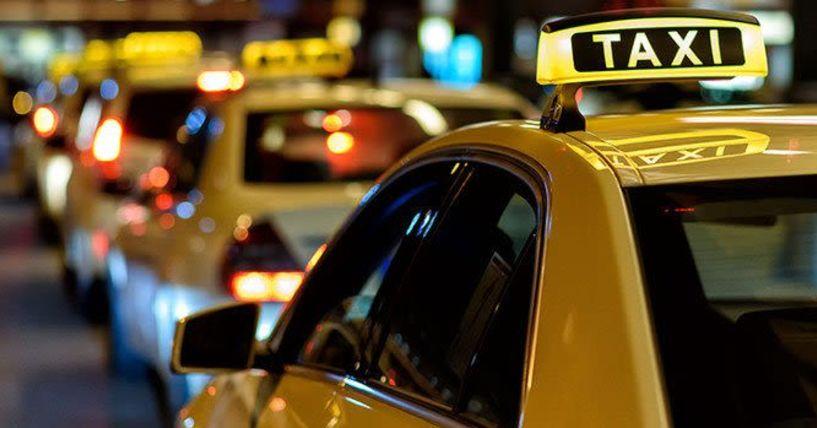 Εξετάσεις απόκτησης ειδικής άδειας ταξί - Οι εξετάσεις θα διενεργηθούν στο Καλοχώρι
