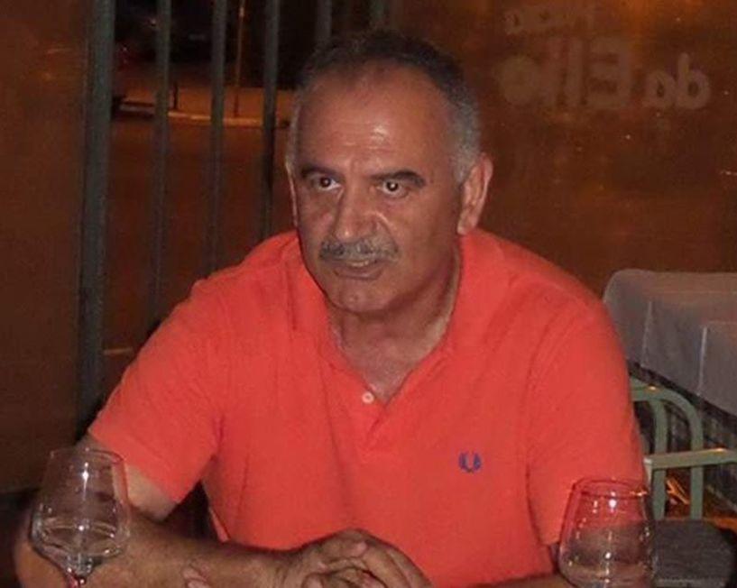 Συνεχίζει ως πρόεδρος της ΑΝΗΜΑ ο Θεόφιλος Τεληγιαννίδης. Αντιπρόεδρος ο Στέφανος Δριστάς