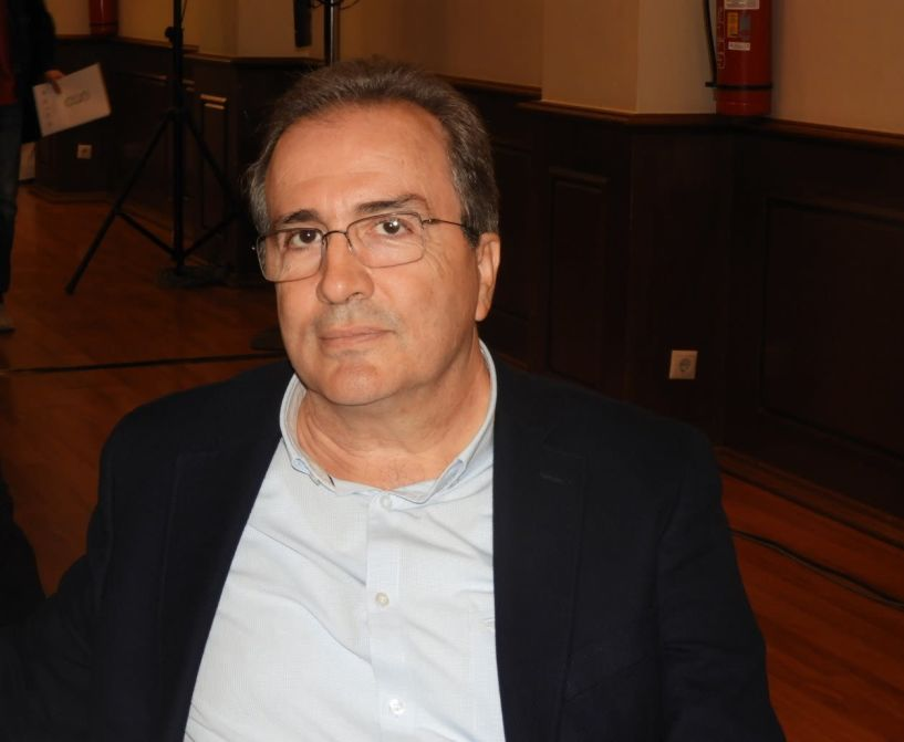 Στις «Πρωινές Σημειώσεις» ο Στ. Θεοδουλίδης για την επιχειρηματική αποστολή της Κυβέρνησης στην Κίνα