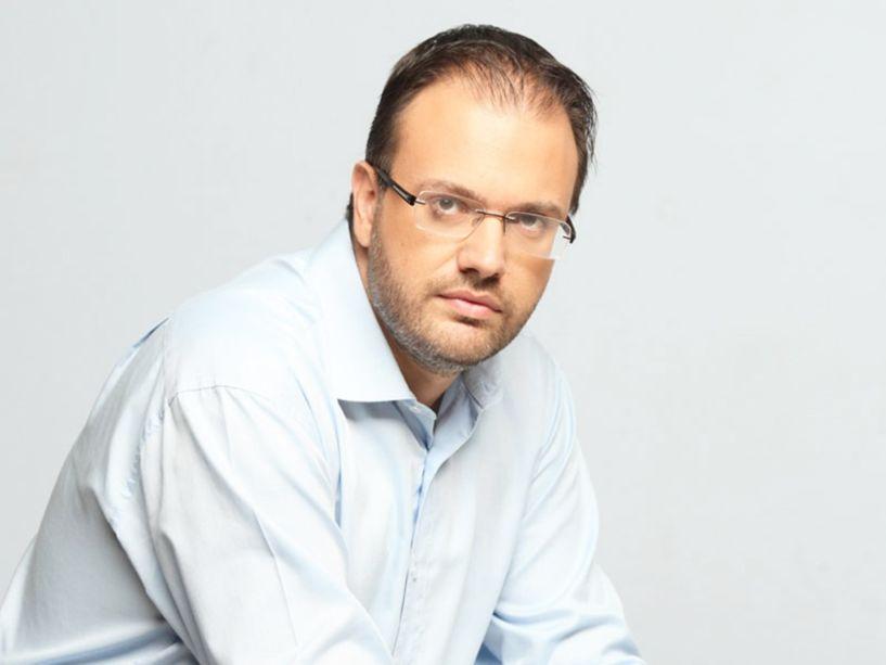 Θανάσης Θεοχαρόπουλος: «Το Γραφείο Προϋπολογισμού της Βουλής δεν είναι παράρτημα της Κυβέρνησης, είναι Ανεξάρτητη Αρχή»