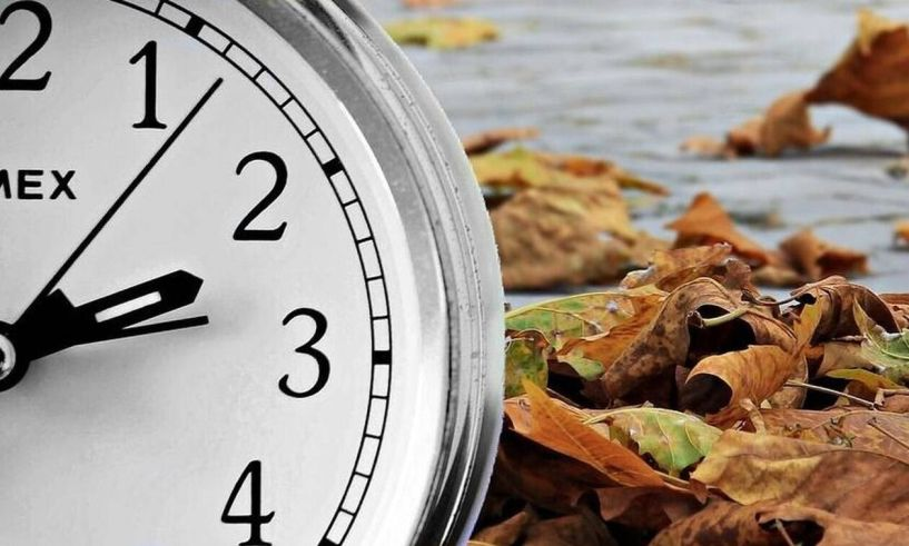 Αλλάζει η ώρα την Κυριακή - Τι προβλέπεται για τις αλλαγές στο μέλλον