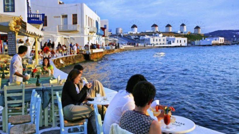 Κοινωνικός τουρισμός 2019: Οι δικαιούχοι