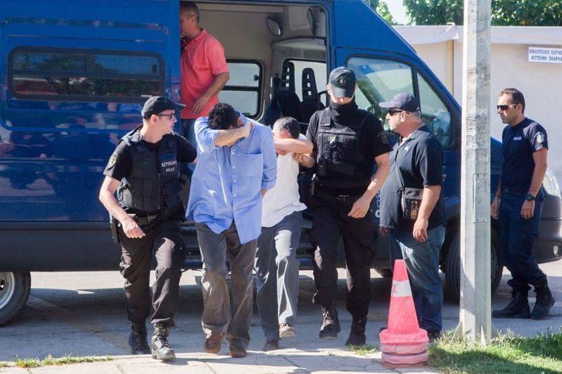 Τι αποφάσισε η τουρκική δικαιοσύνη για τους «8» που ζήτησαν άσυλο στην Ελλάδα