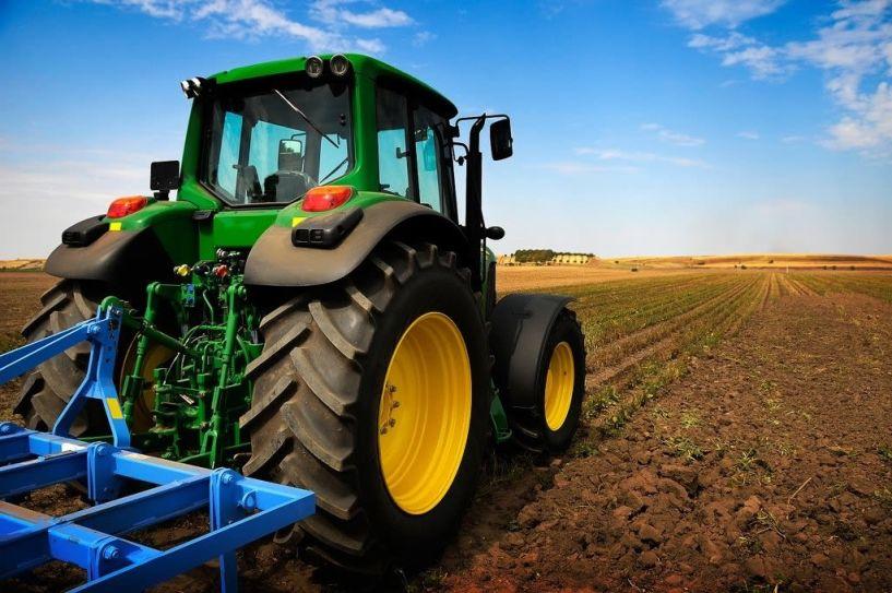 Υπ. Αγροτικής Ανάπτυξης: Ξεπαγώνουν τα Σχέδια Βελτίωσης