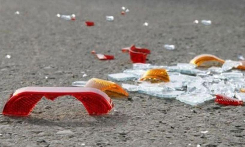 Λιγότερα θανατηφόρα τροχαία τον φετινό Οκτώβριο στην Κεντρική Μακεδονία