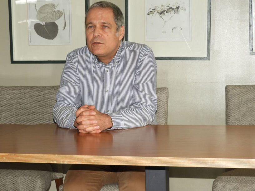 Θ. Τζήμερος: «Μόνο με τη μείωση του κράτους και της φορολογίας, θα ανθίσουν τα έσοδα στη χώρα»