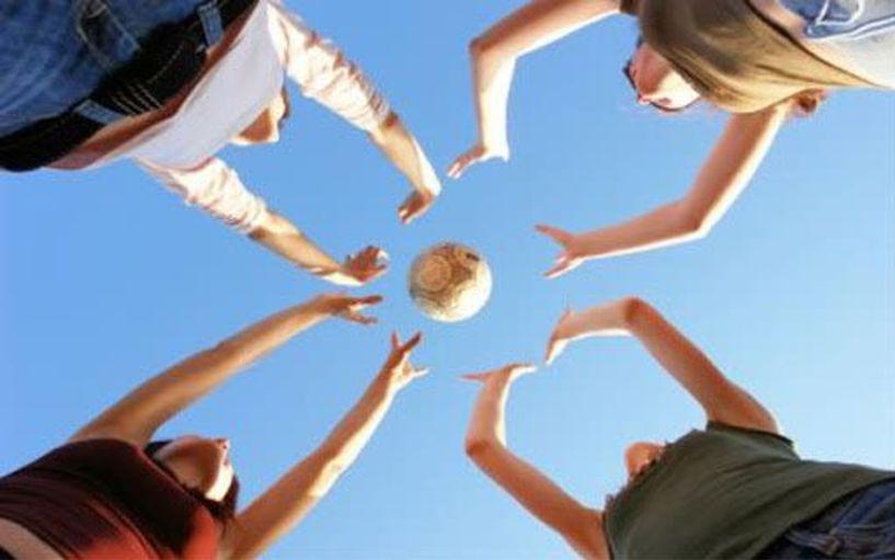 Νέες ΚΥΑ για την αθλητική δραστηριότητα από αύριο Δευτέρα! - Άθληση χωρίς όρια ηλικίας και άδειες διεξαγωγής αγώνων - Αναλυτικές οδηγίες της Υγειονομικής Επιστημονικής Επιτροπής