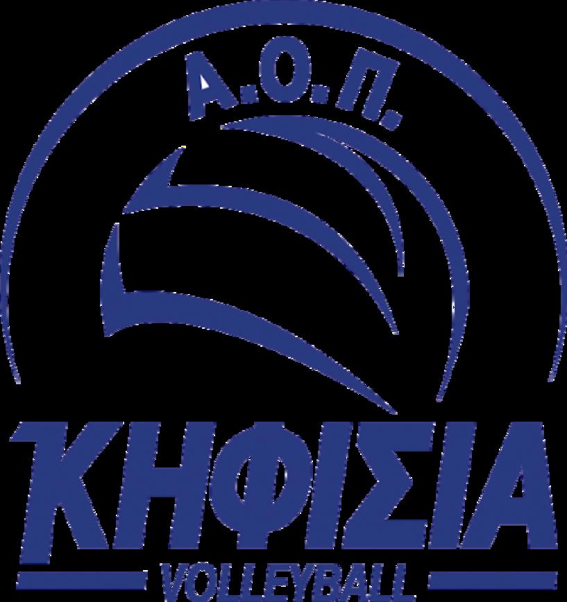 Volleyball League Δύο αθλητές του Α.Ο.Π.Κηφισιάς βρέθηκαν θετικοί στον covid-19