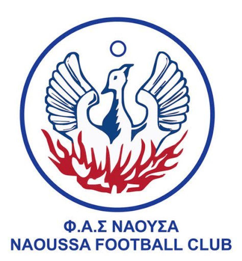 Με στόχο την άνοδο η Νάουσα - Πήρε Γκελοσάνι και Παπαδόπουλο, κλείνει Τριανταφυλλίδη