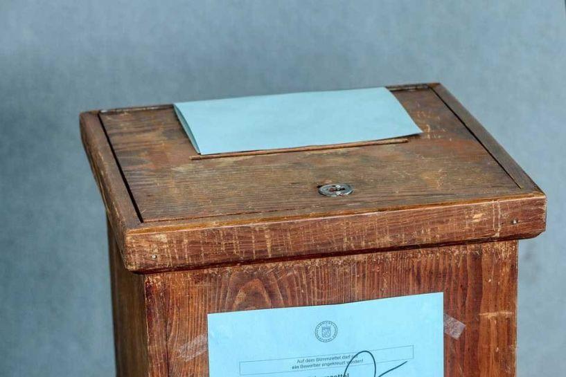 Αναβάλλεται η προγραμματισμένη Γενική Συνέλευση της Ευξείνου Λέσχης Βέροιας