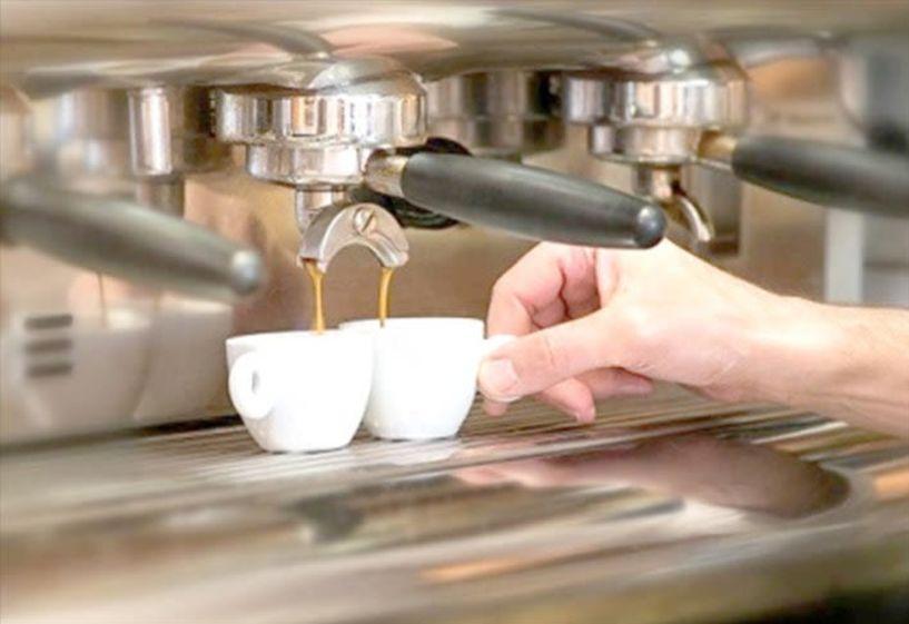 Ποιος λαός ξεπέρασε σε κατανάλωση καφέ Γάλλους και Ιταλούς
