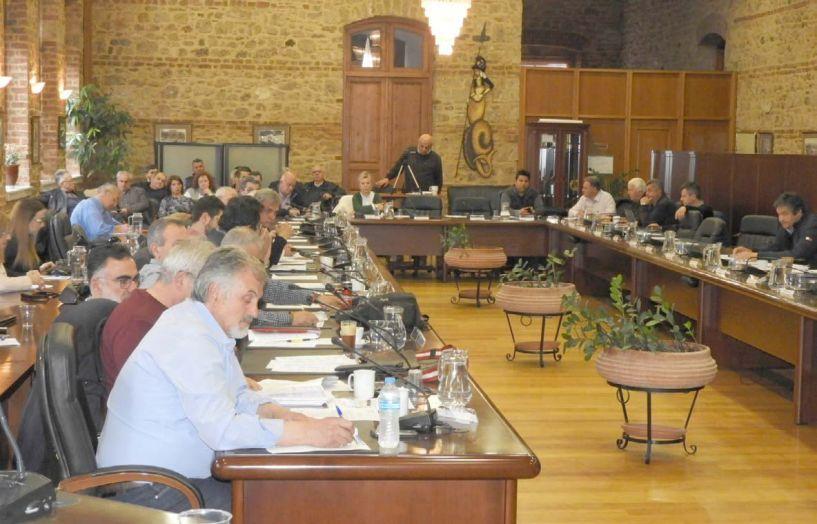 Παραίτηση Τσαπαρόπουλου   για την «διευκόλυνση»   της προεκλογικής διαδικασίας
