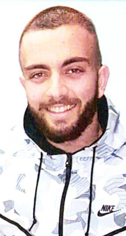 Χθες στην Νικομήδεια η κηδεία του 21χρονου που έχασε την   ζωή του σε τροχαίο