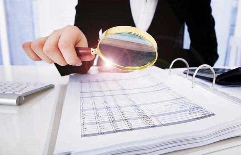 Έρχονται έλεγχοι για οφειλέτες   σε εφορία, ταμεία και δήμους