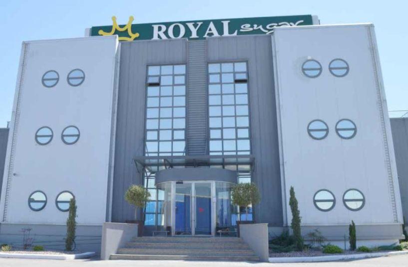 Royal Sugar: Τα επόμενα βήματα μετά τη συμφωνία για τη διαχείριση των εργοστασίων της ΕΒΖ σε Πλατύ και Σέρρες