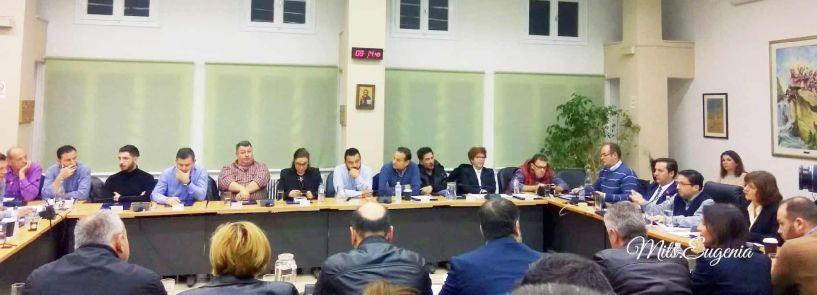 Ν. Καρανικόλας: Οφείλουμε να απομονώσουμε τα ακραία φαινόμενα μίσους και ξενοφοβίας
