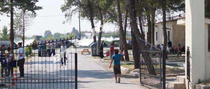 Καταβολή 9,5 εκατ. ευρώ ανταποδοτικών τελών για το 2019, σε Δήμους που φιλοξενούν πρόσφυγες και μετανάστες