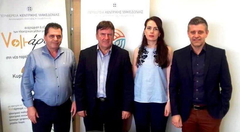 Ανησυχητικές διαστάσεις έχει λάβει η παράνομη   διακίνηση εποχικών φρούτων από την Κ. Μακεδονία προς τη Βουλγαρία και άλλες χώρες της Ν.Α. Ευρώπης
