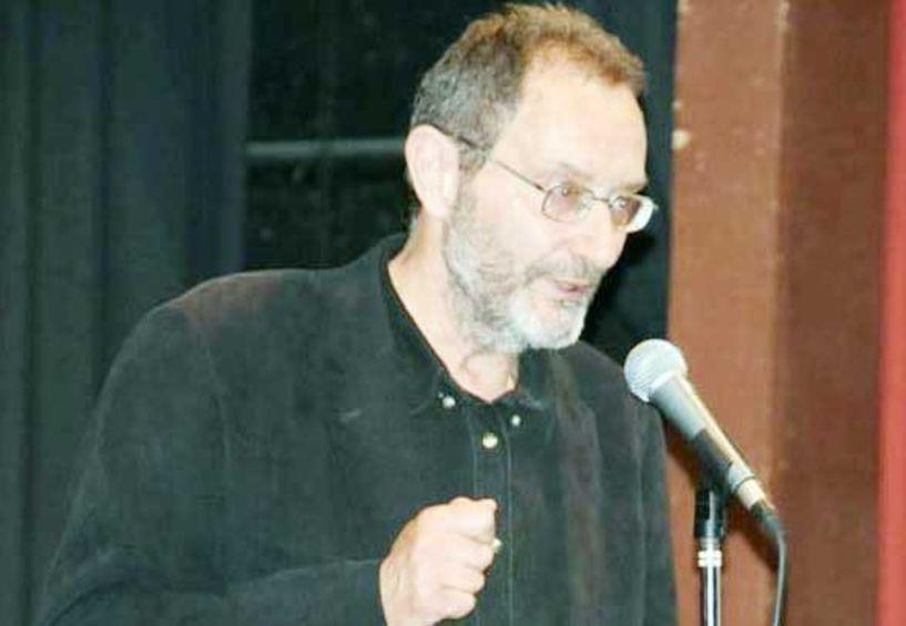 Γ. Γεωργουδάκης στον ΑΚΟΥ 996: Πισωγύρισμα και μονολιθικό το νέο πρόγραμμα σε Γυμνάσια και Λύκεια