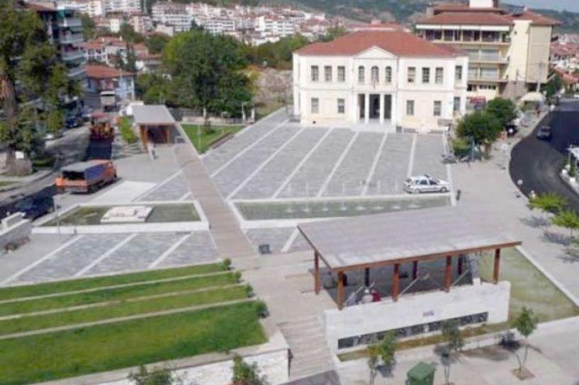 Σήμερα στις 7.00 το απόγευμα το συλλαλητήριο για τη Μακεδονία στην Πλατεία Ωρολογίου της Βέροιας