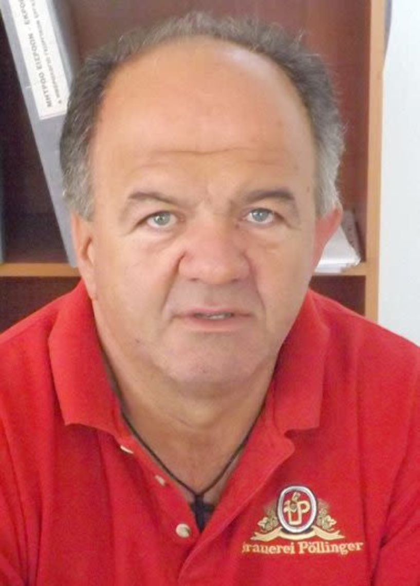 Επιστολή προς τον Υπουργό Αγροτικής Ανάπτυξης  Πανελλήνια Ένωση Κτηνοτρόφων:   «Βοσκότοποι σ' αυτούς που δικαιούνται»
