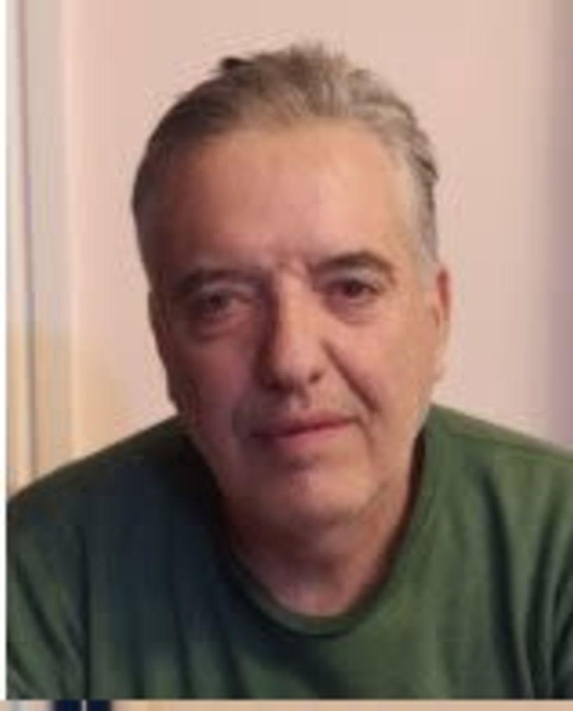 2ος Πανελλήνιος Διαγωνισμός Στίχου-  Πρώτο βραβείο στον Ναουσαίο Δ. Ντίκα (Ροδόσταμο) για την «Πέτρινη σιωπή» του
