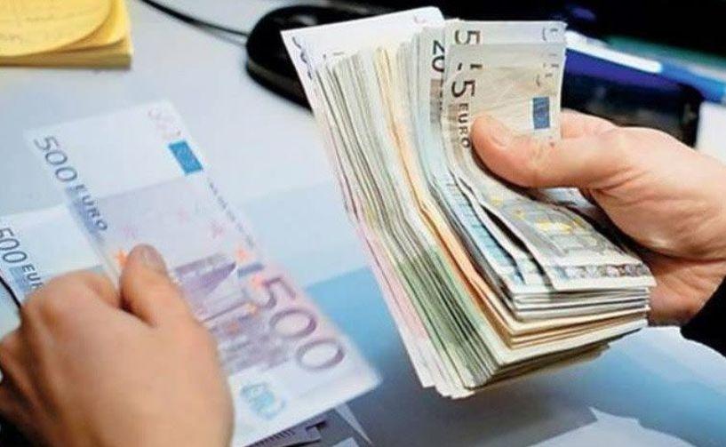 «Χρυσή βίζα» για όσους επενδύσουν 400 χιλ. στην Ελλάδα Ανασύρεται ένα παλιό σχέδιο προκειμένου να εισρεύσει ρευστό από ξένους επενδυτές