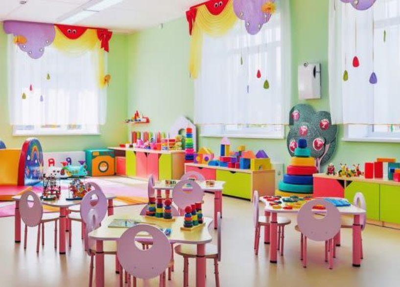 Παραδοχή από τον γ.γ. του υπ. Εργασίας: 35.000 παιδιά εκτός παιδικών σταθμών!