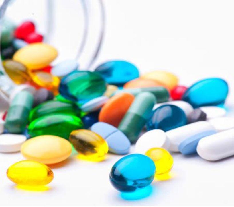 Από 1/2/2018 ξεκίνησε τη λειτουργία του το Κοινωνικό Φαρμακείο Δήμου Βέροιας