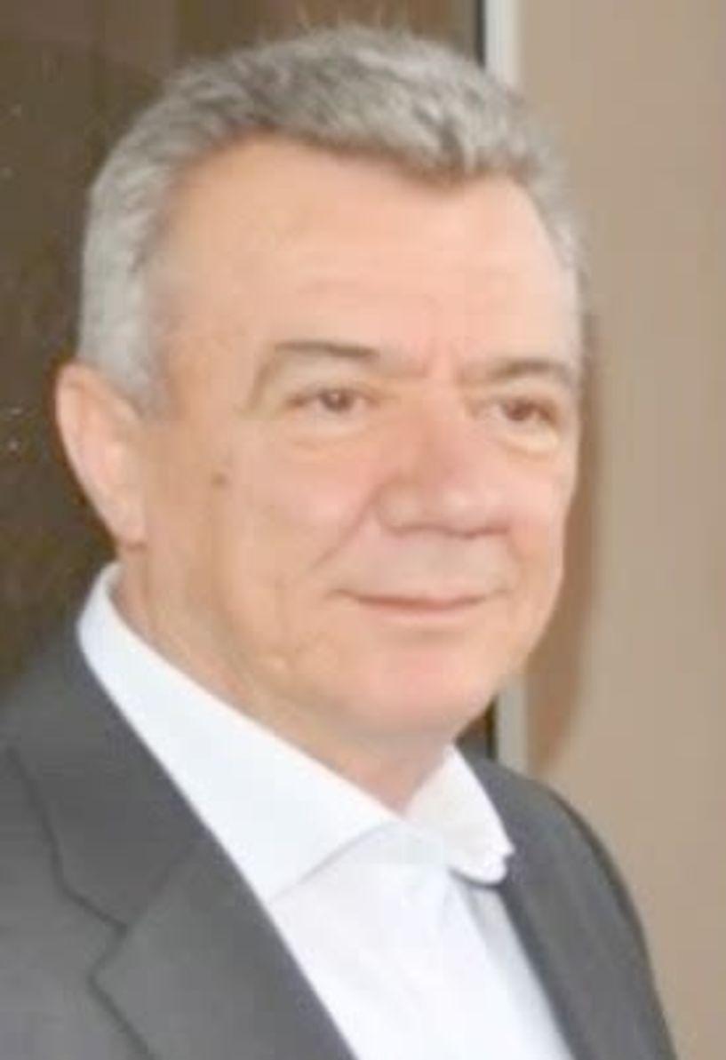 Συγχαρητήριο μήνυμα του Δημάρχου Αλεξάνδρειας Παναγιώτη Γκυρίνη   προς τους επιτυχόντες   στα Ανώτατα   Εκπαιδευτικά Ιδρύματα