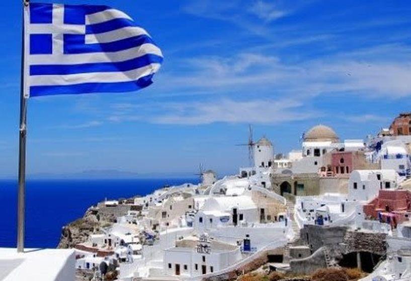 Νέο πλαίσιο ανάπτυξης του θεματικού τουρισμού και την ενίσχυση   της τουριστικής επιχειρηματικότητας