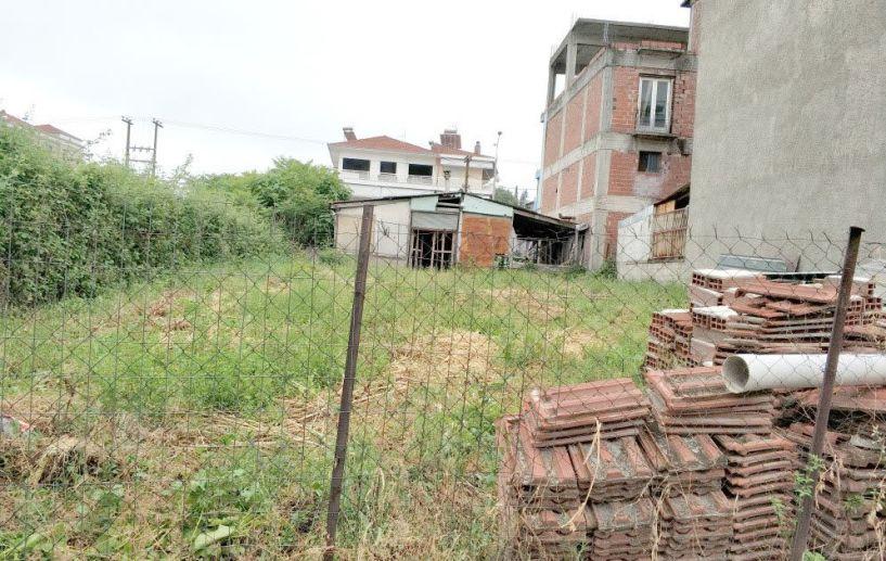 Μετά από ενέργειες της Δημοτικής Αστυνομίας Αρκετοί ιδιοκτήτες ανταποκρίθηκαν και καθαρίστηκαν   οικόπεδα και ακάλυπτοι χώροι