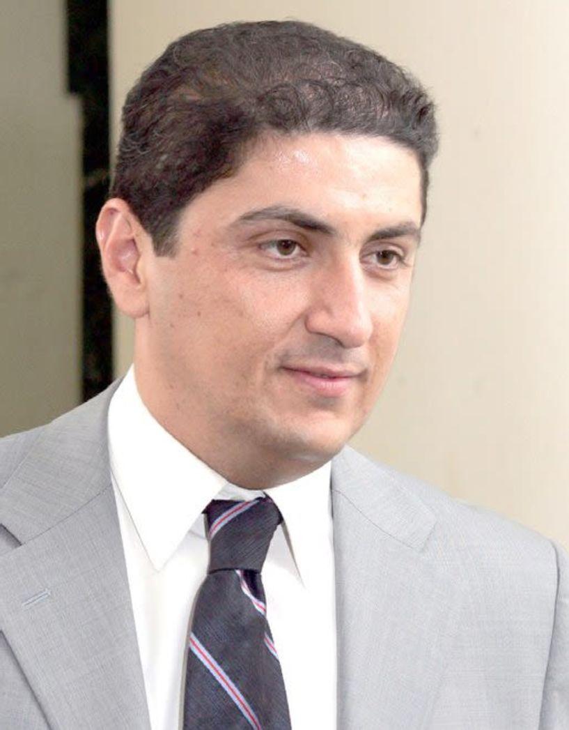 Ανακοίνωση Γραμματέα Π.Ε. Ν.Δ. – Βουλευτή Ηρακλείου κ. Λ. Αυγενάκη με αφορμή τα αποτελέσματα των Πανελλαδικών Εξετάσεων
