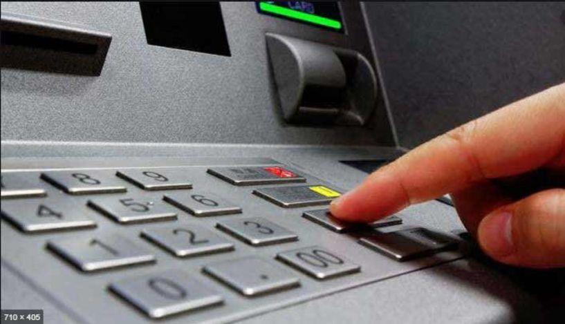 Τράπεζες: Δεν θα γίνουν οι αυξήσεις  στις προμήθειες