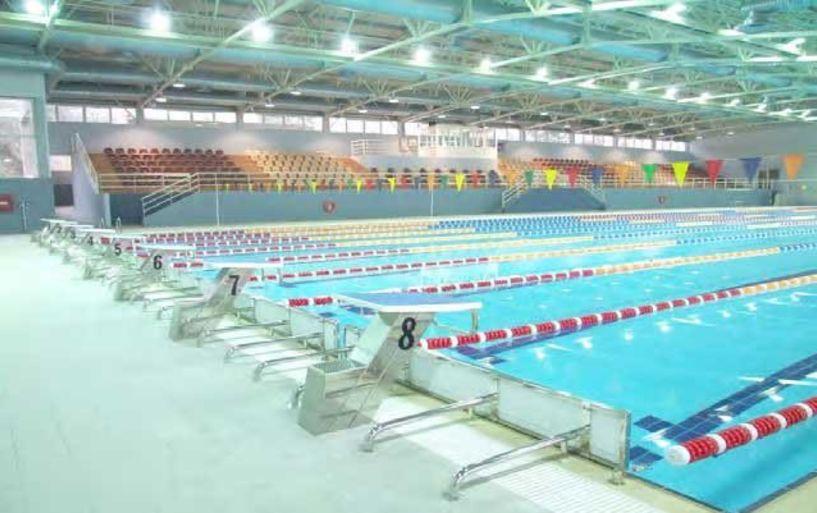 Στ.  Δάγγας: «Μέσα σε λίγους μήνες, επιλύσαμε «λιμνάζοντα» ζητήματα για το δημοτικό κολυμβητήριο του Αγίου Νικολάου»