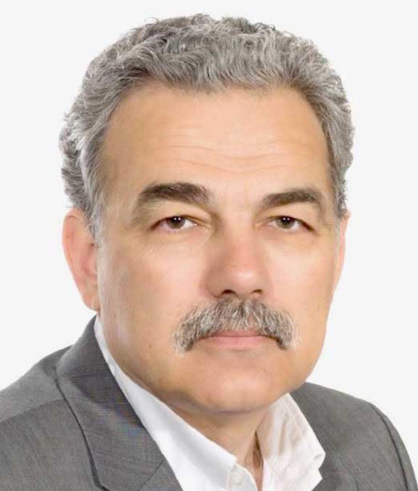Ο πρόεδρος του Δημοτικού Συμβουλίου  Βέροιας Π. Τσαπαρόπουλος απαντάει και  διευκρινίζει την αναφορά του για την απέλαση των Ρώσων διπλωματών και για τον Μητροπολίτη