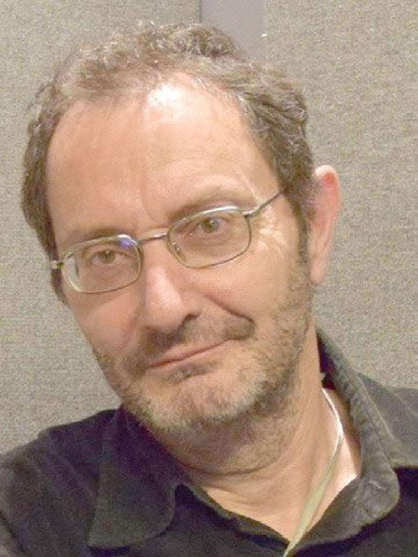 Tο γαρ πολύ της σπέκουλας  γεννάει αυταπάτες *Γράφει ο Γιάννης Γεωργουδάκης, εκπαιδευτικός