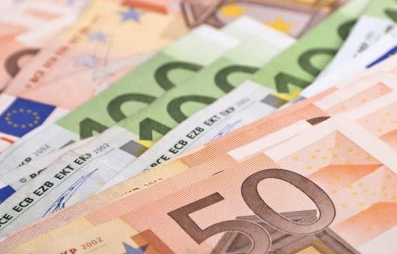 Επίδομα 400 ευρώ: Επιστολή επιστημονικών φορέων στο υπ. Εργασίας