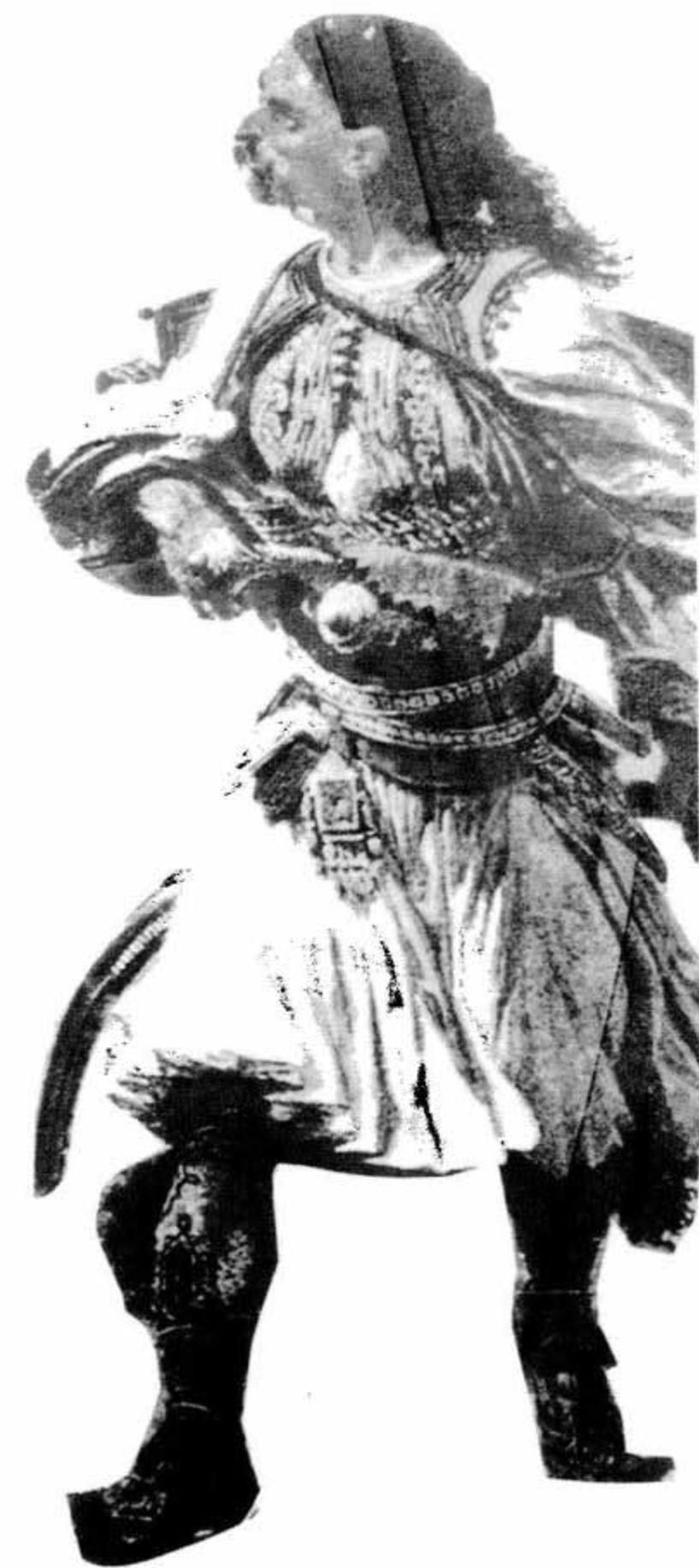 1821 – 2021, 200 ΧΡΟΝΙΑ ΑΠΟ ΤΗΝ ΕΛΛΗΝΙΚΗ ΕΠΑΝΑΣΤΑΣΗ Το ΡΟΥΜΛΟΥΚΙ κατά την επανάσταση 12. ΑΡΧΙΖΕΙ Η ΕΠΑΝΑΣΤΑΣΗ