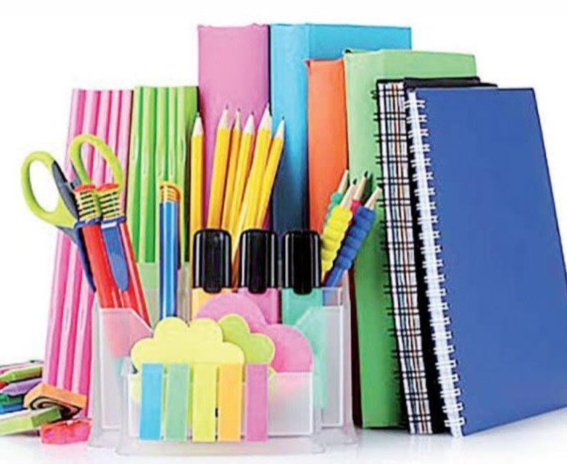 Τσάντες, τετράδια και μολύβια,  κάποια παιδιά  τα έχουν μεγαλύτερη ανάγκη