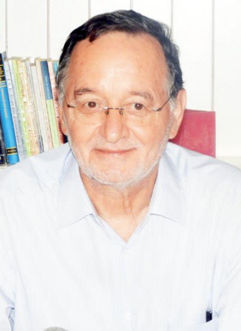 Π.Λαφαζάνης: «Καλύτερα  να πάμε να πνιγούμε,  παρά να συνεργαστούμε  με την Ν.Δ.»